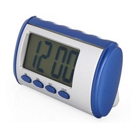 reloj-parlante-en-espnaol-voz-que-habla-y-dice-la-hora-despertador-digital.jpg